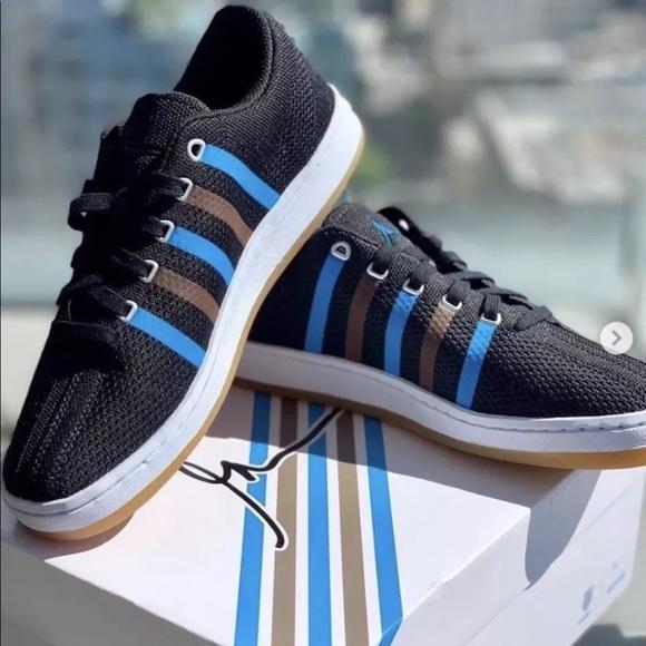 gary vee sneakers